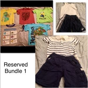 Other - COPY - Reserved Bundle 1 for melissachauv550
